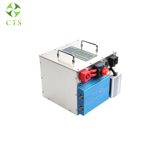 lifepo4 lithium ion 12v 280ah battery