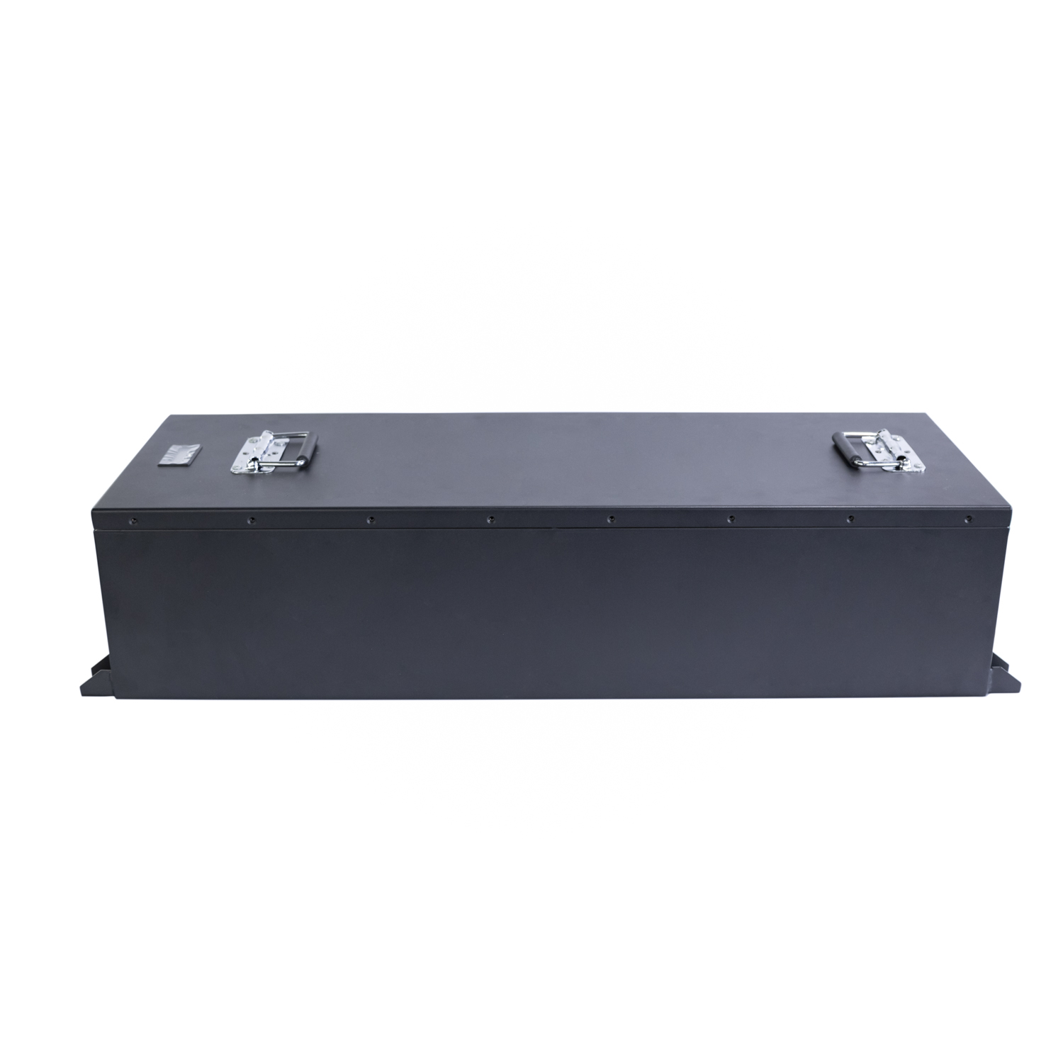 LiFePO4 Battery 24V 48V 50ah 100ah Lithium Ion Batteries for solar battery /AGV/marine application